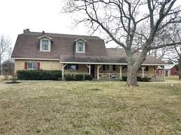 Murfreesboro Waterfront Property Murfreesboro TN Lakefront Homes