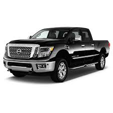 2016 Nissan Titan XD Available In Charlottesville, VA Michael Son Die Cast Truck Services Chico Auto Repair Superior Clinic Jim Price Chevrolet In Charlottesville Waynesboro Harrisonburg Dodge Chrysler Jeep Dealer Va New Used Cars Shares Its Name With A Small Town The Midwest C 2018 Ram 2500 For Sale Near Fredericksburg Why Buy Michelin Airport Road Center 434 Our Service Trucks Gallery University Tire