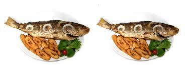 cuisine bar poisson kalabash restaurant and bar