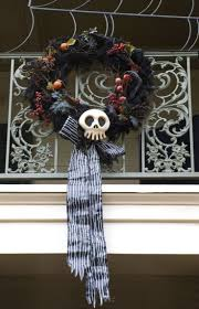 Nightmare Before Christmas Baby Room Decor by 299 Best Nightmare Before Christmas Party Images On Pinterest