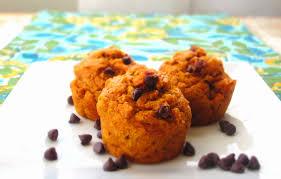 Panera Pumpkin Muffin Nutrition by October 2012 Repurposed Life