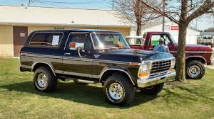 Bronco Swap Meet | Home Of The Annual Ford Bronco & Pickup Spring ... 1969 Ford Bronco Early Old School Classic 1972 4x4 Off Road Truck 4 Door Bronco For Sale Enthusiasts Forums Questions Interchangeable Fuel Pump A 1990 Ford 2019 Ranger 25 Cars Worth Waiting For Feature Car And Driver Sale Velocity Restorations Will Only Sell Two Kinds Of Cars In America The Verge Traxxas Trx4 Buy Now Pay Later Rc Fancing 1966 Near Cadillac Michigan 49601 Classics 1968 1989 Ii Xlt 4x4 Youtube Broncos Pinterest