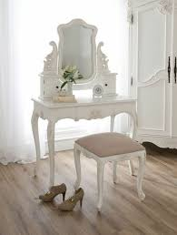 chambre style anglais chambre bebe style anglais style cocooning chambre feminine with
