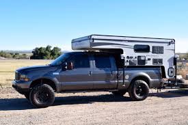 In The Spotlight: 2016 Palomino 1251 Backpack Pop-Up | Truck Camper ... Truck Camper Of The Day Defineyourroad Rvs Advice On Lweight Truck Camper 2006 Longbed Taco Tacoma World 1969 Dodge Avion Vintage Classic Campers Tested Four Wheel Popup Woolrich Edition Outside Online Sew Many Things Our New Adventure Inside Goose Gears Custom Idahorons Youtube Trailers For Sale Vintage Camper Trailers Feature Earthcruiser Gzl Recoil Offgrid Mitsubishi L200 Xplora Pinterest Big Ford Just Go Far Away 2016 Livin
