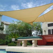 Sun Shade Awning Sail Triangle Garage Top Dreams Awnings – Chris-smith Shade Sail Awnings Home Business Public Sails Specialists Gold Offset Cantilever Curve Structures Custom Best 25 And Shade Sails Ideas On Pinterest Outdoor Sail Sleek Modern Fabric Magical Garden Make The Hangout Spot Out Of Your Patio With Beat Heat These Cool These Are Best Ones Carports Pool Triangle Exterior Deck Sun With Wooden Floor Pictures We Also Custom Make Our Unique Different Colors Sunset Canvas Awning Fabric Retractable Attractive Color Display For