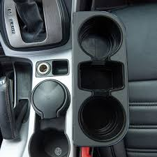 Universal Car Truck Drink Bottle Cup Holder Phone Storage Cup ... Universal Truck Car Glove Box Storage Bottle Cup Holder Organizer Nyc Cup Or Truck Mount Fits Zte Blade X Maxblade Max 3 Hot Sale Vehemo Car Seat Side Swivel Food Drink Coffee Flag Fresh Universal French Fries Black Vehicle Do End 8272019 524 Pm My Trucks Coffee Cup Holder Has Space For A Handle Oddlysatisfying 2009 2014 Light Kit F150ledscom Cheap Console Find Deals On Door Back Auto Valet Beverage Can For Real Ford Revolutionized The Cupholder The Verge Amazoncom Holders Carsthe Kazekup Ultimate