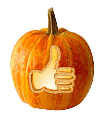 Pumpkin Carving W Drill by The Free Pumpkin Carving Stencils You Need To Try This Year Huffpost