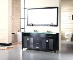 vanities casanova 60 inch double sink vanity with backsplash 60