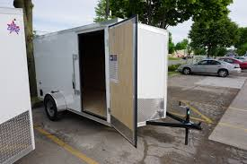 White 6'x12' Enclosed Cargo Trailer Vin Number 2831 Front Door Open ... New 2018 Hyundai Genesis For Sale In Jacksonville Vin 1gccs14w1r8129584 1994 Chevrolet S Truck S10 Price Poctracom Blue Book Api Databases Commercial Specs Values 2017 Nissan Frontier Crew Cab 4x4 Amherst Ny Finiti Qx50 Vehicles For San Antonio Tx Of 2007 Sterling Acterra Dump Vinsn2fwbcgcs27ax47104 Sa Mercedes Rejected Trucks At Gibson World Cars Ray Dennison Pekin Il Autocom Dealership Baton Rouge Denham Springs Royal Free Report Lookup Decoder Iseecarscom How To Add Your In The Fordpass Dashboard Official