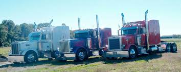 Gallery » New Hampshire Peterbilt Slt Dump Truck Series Super Lawn Trucks 2019 Ford Duty Chassis Cab F550 Xl Model Hlights Articulated Transport Services Heavy Haulers 800 Gallery New Hampshire Peterbilt 1996 Intertional Paystar 5000 10 2004 Kenworth T800b 18 Dump Truck Item A7507 Sold How To Fix A Hydraulic Trailer System Felling Trailers 2013 Kenworth T660 Super Dump Truck Fsbo Classifieds Arm Systems Tarp Pulltarps For Sale In Texas Osw Equipment Repair