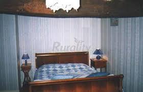 chambres d hotes dol de bretagne chambres d hôtes la haute lande logement à dol de bretagne ille