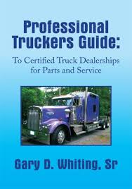 Professional Truckers Guide: To Certified Truck Dealerships For ... Car Truck And Rv Specialists Quality Vehicle Truck Servicing Parts Services Owens Auto Service Corbin Kentucky Betts Launches New Website Heavy Duty Youtube Class One 1 Trucks Trailers Buses Calgary Location Ken Louisville Palmer Wheelco Trailer Jobsite Mechanical Ltd 1985 Chevrolet Truck Parts Service Supplement Stock Code 6160 Smarts Equipment Beaumont Woodville Tx The Intertional Isuzu Chevrolet Or Gmc Commercial In Ct Ma