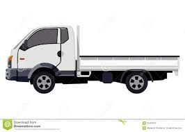 Home Depot Truck Rent Cost - Designing An Aesthetic Interior •