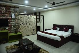 cottage gästezimmer guwahati