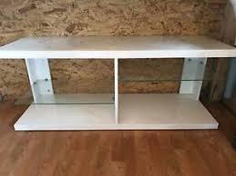 poco wohnzimmer in niedersachsen ebay kleinanzeigen