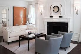 grey and white accent chair inspirations for inspire best chairs