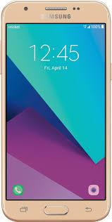Smartphones Under $100 Best Buy