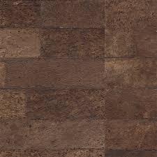 cork wall tiles best 25 cork wall ideas on office space