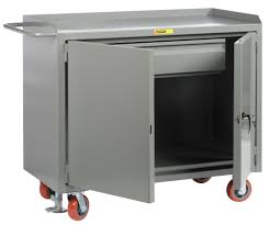 48 Cabinet With Drawers by Heavy Duty Tool Carts Maintenance Tool Cabinets Stainless Tool