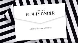 Sephora Now Offers Coupon And Discount Stacking At Checkout Sephora Vib Sale Beauty Insider Musthaves Extra Coupon Avis Promo Code Singapore Petplan Pet Insurance Alltop Rss Feed For Beautyalltopcom Promo Code Discounts 10 Off Coupon Members Deals Online Staples Fniture Coupon 2018 Mindberry I Dont Have One How A Tiny Box Applying And Promotions On Ecommerce Websites Feb 2019 Coupons Flat 20 Funwithmum Nexium Cvs Codes New January 2016 Printable Free Shipping Sephora Discount Plush Animals