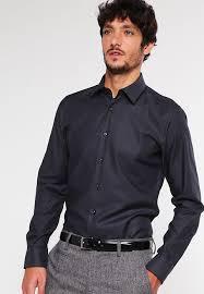 Fashion Mens Latest Trends Joop Pierre Slim Fit
