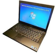 Ebay Desktop Computer Windows 7 by Windows 7 Laptop Ebay