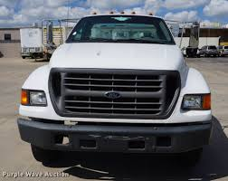 2001 Ford F650 Super Duty Truck Cab And Chassis | Item DD651... Ford F650 Super Truck Price Large Vehicles Pinterest 2009 News And Information Nceptcarzcom Diessellerz Home It Doesnt Get Bigger Or Badder Than Supertrucks Monster Ford Trucks Duty F650 Super Truck Ford Extreme Team Up On For Charity Photo Image 2001 Cab Chassis Item Dd651 2000 Xl Box Da3067 Inspiration Of 2019 Sd Diesel Straight Frame Model Hlights Pin By Carla Martinez Cars Trucks 2017 Used 22ft Jerrdan Rollback Tow Truck 22srr6twlp