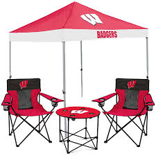Wisconsin Badgers Tailgate Canopy Tent, Table, & Chairs Set Best Choice Products Outdoor Folding Zero Gravity Rocking Chair W Attachable Sunshade Canopy Headrest Navy Blue Details About Kelsyus Kids Original Bpack Lounge 3 Pack Cheap Camping With Buy Chairs Armsclearance Chairsinflatable Beach Product On Alibacom 18 High Seat Big Tycoon Pacific Missippi State Bulldogs Tailgate Tent Table Set Max Shade Recliner Cup Holderwine Shade Time Folding Pic Nic Chair Wcanopy Dura Housewares Sports Mrsapocom Rio Brands Hiboy Alinum And Pillow