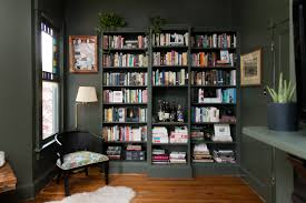 100 Tiny Room Designs Best Small Living Design Ideas Apartment Therapy