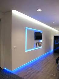 Led Strip Lights For Home Attractive LED Intdoor Lighting SKYLIGHT AccessShop With 2