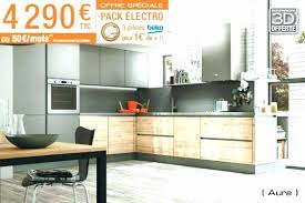 cuisine en promo 15 photos of promotion cuisine ikea 2016 meuble gautier bureau