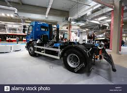 Nadarzyn/Warsaw, Poland. 22nd Mar, 2018. PTAK Expo Center Holds ... B5084l 2005 Gmc Sierra 2500 Crshortsltgasnew Tires4wd Www Lens Trucks Best Image Truck Kusaboshicom Lenz Truck Lenztruck Twitter Mazda Dealer Vt2011 Rx 8 Photo Gallery Motor Trend Cx Ford In Wisconsin For Sale Used On Buyllsearch Windpower Und Lenz Race Team Vlngern Zusammenarbeit Gummibereifung Nrburgring Official Site Of Fia European Racing Championship Center Auto Armor How To Protect Your Exterior Tatra Stock Photos Images Page 2 Alamy Nassau Hobby Trains Models Gundam Rc
