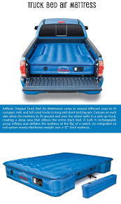 Simple Ideas That Are Borderline Genius - 10 Products | Pinterest ... Truck Bed Air Mattress With Pump Camp Anywhere 7 King Of The Road Top 39 Superb Retailers Where To Buy Twin Firm Design One Russell Lee Filled Mattrses This Company Walkers Fniture Delivery Pick Up Spokane Kennewick Tri Pittman Outdoors Ppi104 Airbedz 67 For Ford F150 W Loadmaster Rear Loader Garbage Packing Full Hopper Crush Irresistible Airbedz Dispatches With I Had Heard About Amazoncom Rightline Gear 110m60 Mid Size 5 Doctor Box Wrap Cj Signs Gallery Direct Wallingford Ct Pickup 8 Moving Out Carry