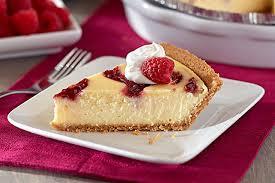 PHILADELPHIA 3 STEP Raspberry Swirl Cheesecake