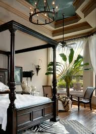 25 Best Ideas About British Colonial Bedroom On Pinterest