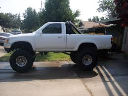 Spencer Harris's 1989 Toyota Pickup On Wheelwell 1990 Toyota Pickup Dlx 4wd Deutuapalmundo 1989 Single Cab Pickup For Sale Is There A New Hilux Coming In Stolen Truck Found In Woods Off Mountain Loop Highway Heraldnetcom Lost Rebels 4x4 Youtube 891995 Red Clear Led Brake Tail Lights 1991 The Next Big Thing Collector Vehicles Trucks 8995 Bulge Duraflex Body Kit Front Fenders 108878 198995 Truck Xtracab 4wd 198895 Dx For Stkr5703 Augator Sacramento Ca West Tn Survivor Clean Low Miles California Info Overview Cargurus Bushwacker Extafender Flares