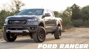100 Pick Up Truck Rims Offroad And UTV Wheels Parts By RRW