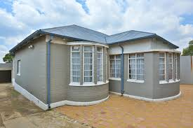 100 Metal Houses For Sale 5 Bedroom House In Brixton Chas Everitt International