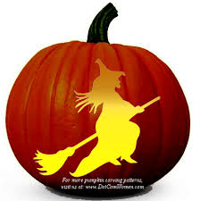 Scariest Pumpkin Carving Ideas by Scary Pumpkin Carving Stencils Archives Dot Com Women