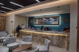 100 Spa 34 Gallery Almyros Beach Resort And