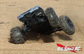 Vaterra Halix Monster Truck Review_00015 « Big Squid RC – RC Car And ...