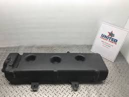 Stock #SV-17-90-26 | United Truck Parts Inc. Stock P2095 United Truck Parts Inc Sv1726 P2944 P1885 Sv1801120 Sv17224 Air Tanks Sv17622 P2192 Cab P2962