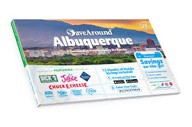Albuquerque & Surrounding Areas, NM 2020 SaveAround® Coupon Book Eye Supply Usa Coupon Code Holiday Gas Station Free Coffee The Best Fly Fishing Gifts Us To Stop Detaing Some Migrant Families At Border Under Mags U494 Rio Grande 5 3pc Forged Bolted Polished Monsters Moth Tshirt Rio Grande Coupon Code Dreamforce Hotel Promo Rio Grande Valley Mydeal Deal Plannerkate1 Sole Survivor Leather 73 Unexpected Suggestions Arts And Crafts 2019 Latest News Breaking Stories And Comment Lsa Sazonada 8oz Solved Provide Algebra Expressions For Followin Queri