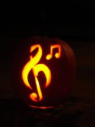 Ariel Flounder Pumpkin Stencil 86 best pumpkincarving ideas images on pinterest halloween the