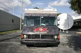 Food Truck Fort Lauderdale Florida | XX Beer | 3M CERTIFIED Car Wrap ... Jewbans Deli Dle Food Truck South Florida Reporter Menu Of Greatness Best Burgers In Margate Fl October 14th 2017 Stock Photo Edit Now 736480060 Bc Tacos Eat Palm Beach Everything South Florida Live Music Tom Jackson Band At Oakland Park Music On Cordobesita Argentinean Catering And Naples Big Tree Bbq Miami Trucks Roaming Hunger Pizza Truck Pioneers Selforder Kiosk New Hummus Factory Yeahthatskosher Fox Magazine Shared By Jothemescom Wordpress Ecommerce Mplate