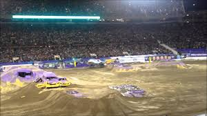 Monster Jam 2014 Citrus Bowl Orlando Fl - YouTube Monster Jam Triple Threat Arena Tour Rolls Into Its Orlando Debut Ovberlandomonsterjam2018004 Over Bored Truck Photos Fs1 Championship Series 2016 Kid 101 Returns To Off On The Go Reviews Of In Baltimore Md Goldstar Shows Added 2018 Schedule Monster Jam Fl 2014 Field Trucks Youtube Best Image Kusaboshicom Host World Finals Xx Axel Perez Blog Llega A El Proximo 21 De Enero