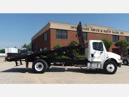 USED 2006 FREIGHTLINER BUSINESS CLASS M-2 FLATBED DUMP TRUCK FOR ... Awesome 2000 Ford F250 Flatbed Dump Truck Freightliner Flatbed Dump Truck For Sale 1238 Keven Moore Old Dump Truck Is Missing No More Thanks To Power Of 2002 Lvo Vhd 133254 1988 Mack Scissors Lift 2005 Gmc C8500 24 With Hendrickson Suspension Steeland Alinum Body Welding And Metal Fabrication Used Ford F650 In 91052 Used Trucks Fresno Ca Bodies For Sale Lucky Collector Car Auctions Lot 508 1950 Chevrolet
