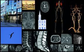 cabinet de radiologie strasbourg place kleber bienvenue au centre d imagerie imagerie medicale et radiologie