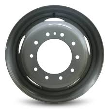 100 Truck Rim Cheap 22 5 8 25 Find 22 5 8 25 Deals On Line At