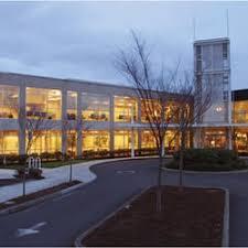 the portland clinic beaverton 18 reviews internal medicine